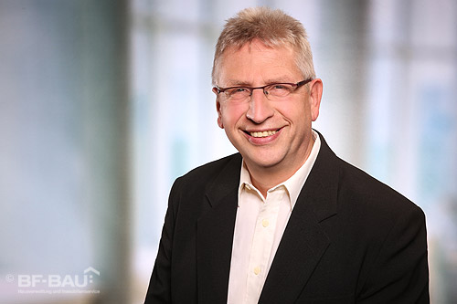 Heiko Koch-Andermann